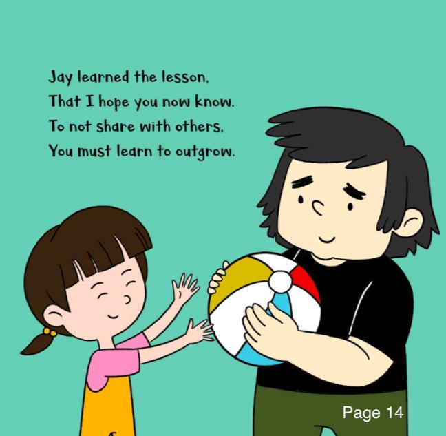 CKS Number V2 Page 14