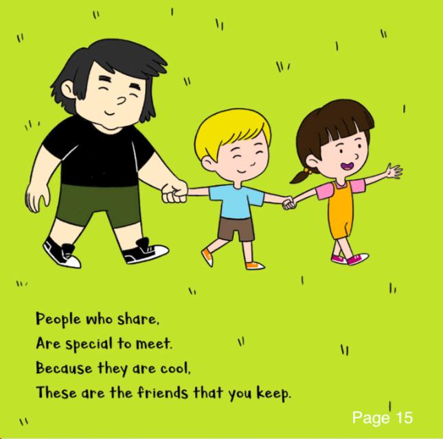 CKS Number V2 Page 15