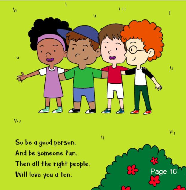 CKS Number V2 Page 16