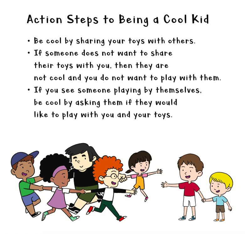 CKS Number V2 Page 19 Action Steps