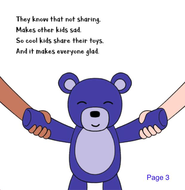 CKS Number V2 Page 3